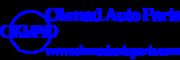 Ricambi auto OKMAD